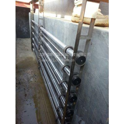 安阳市污水处理厂紫外线消毒设备厂家、水质净化消毒设备、再生水处理消毒设备