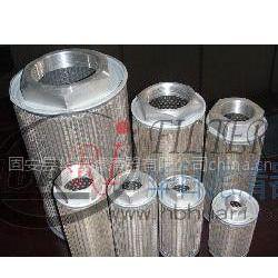 供应海天注塑机液压油滤芯