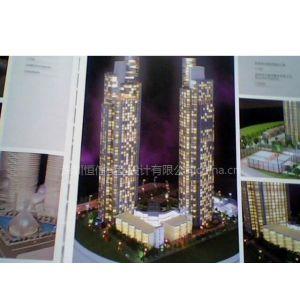 供应江西南昌市城市规划沙盘公司江西建筑模型公司
