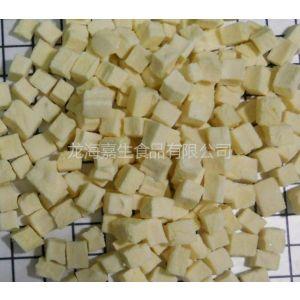 供应供应冻干豆腐