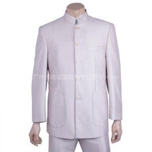 LU广州制服或工衣加工,广州学生制服定做,学校广告