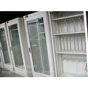 供应供应河北、山东、河南、内蒙古、安徽等地电力安全工具柜生产厂家