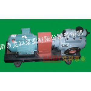 供应SNH2200R46E6.7W21三螺杆泵.新天能源价格