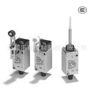 供应特价供应OMRON欧姆龙中间继电器MY2N-J DC24