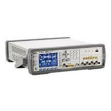供应E4980A 安捷伦 精密LCR表 20Hz到2MHz