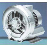 西门子鼓风机 2BH1690-7AH26 西门子高压鼓风机2.2kw