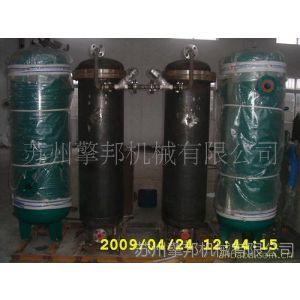 供应变压吸附制氮机价格、宝德气动角坐压缩、分离设备