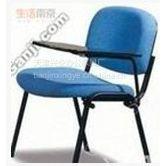 供应批发培训椅 折叠椅 插椅