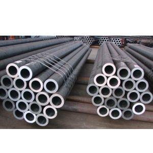 号无缝钢管,大口径厚壁无缝钢管,G高压锅炉管,圆钢