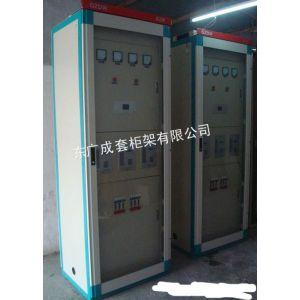 供应GZG直流电源柜,GZDW直流屏,直流屏,壁挂式直流屏