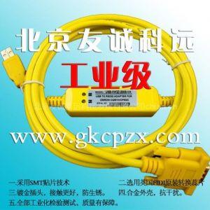 供应天津供应台安plc编程电缆PC-TPO2