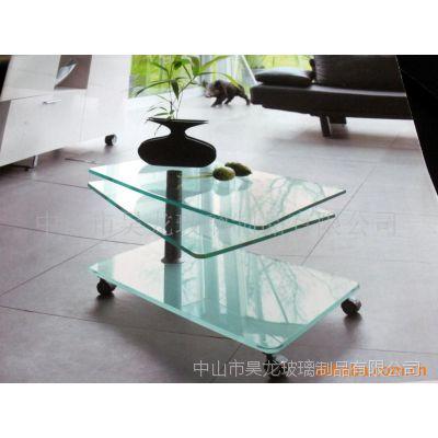 供应家具玻璃,五金家具,钢化玻璃,玻璃家私,丝印玻璃