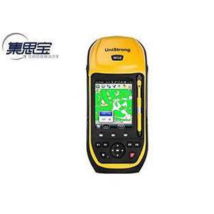 集思宝MG8系列 MG858S 北斗三星GPS手持导航经纬度定位仪 010-57238566