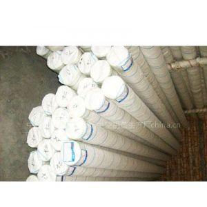 供应4A中空铝条 4A中空铝条价格/报价厂家