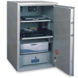 供应密码机柜、保密柜、金城保密柜、文件柜、钢柜、深圳文件柜、特价保密柜