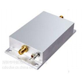 供应MINI-circuit 低噪声放大器 ZRL-2400LN