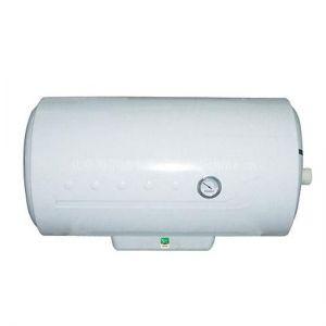 供应北京海尔热水器水不热故障维修中心,热水器水不热原因是什么