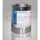 供应环氧树脂胶水_CHEMITECH_E-1308 中国总代理