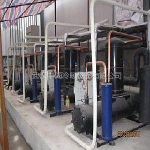 供应怎样减少水果保鲜冷藏库的干耗-武汉中海冷暖冷库建造