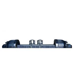供应农用车桥,优质农用6吨车桥