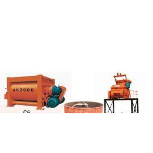 供应四川建丰液压机械设备价格 步道砖机 彩砖机 空心砌块砖机