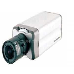 供应美国潮流网络grandstream高清网络摄像机GXV3601-HD