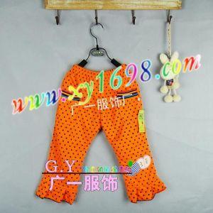 供应广州儿童服装批发市场在哪广州哪里有低价位的服装批发