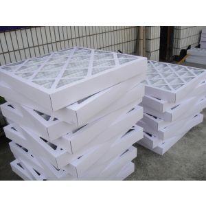 供应DME3000精密空调过滤网,艾默生过滤网,机房空调过滤网,机房维护维保