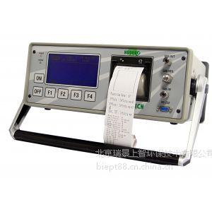 供应意大利琥珀便携式加臭剂测量分析仪cromatech