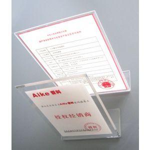 供应深圳亚克力彩印加 UV平板喷画 UV平板打印加工