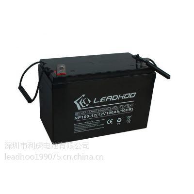 深圳自动洗地机电池厂家,质量保证