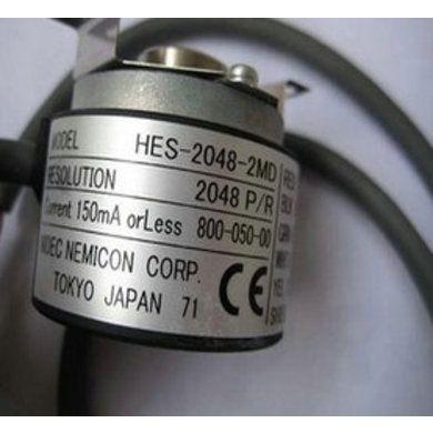 供应OVW2-36-2MHC NEMICON内密控编码器一级代理,现货特价!