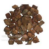 供应供应为什么说陶粒增强加气砌块是一种新型保温材料?