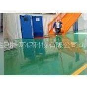 专业环氧地坪漆、塑胶地板设计、施工