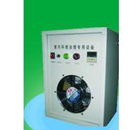 室内环境质量检测,找春又回环保1536530885
