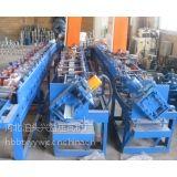 供应地槽机全自动压瓦机兴益压瓦机厂