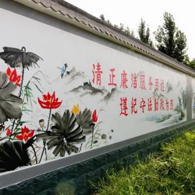 供应江西南昌幼儿园、寺庙古建筑、建筑楼体彩绘 涂鸦手绘墙!