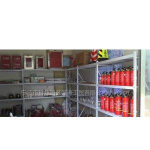供应宁波市鄞州瞻岐消防器材经营部批发零售灭火器,市区及鄞州区可送货上门