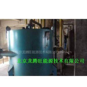 螺旋板换热器清洗公司