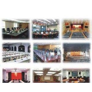 杭州会议系统--义群科技-021-60548746-13651655801