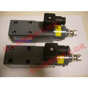 供应TOKIMEC东京计器(比例阀) EPCG2-01-175-11-S16