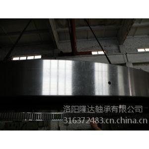 供应大宇DaewooDH215挖掘机双排球式回转支承(02系列)023.40.1600