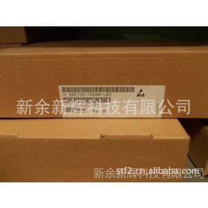 供应西门子变频器电源板6SE7031-7HG84-1JA1