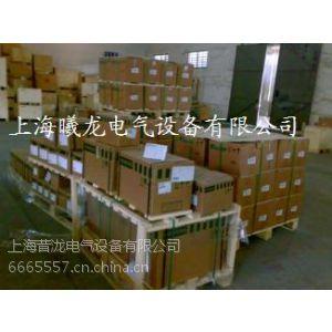 供应三菱马达GP2301-LG41-24V