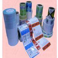 供应印刷电脑纸不干胶 ,货物标签,条形码不干胶印刷,彩色不干胶