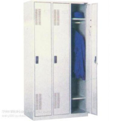 9门员工更衣柜现货供应、3门员工更衣柜报价、生产员工柜的厂家