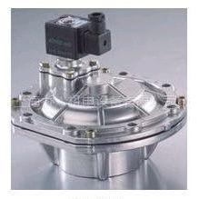 供应美国asco电磁阀EFG353A044 DC24V