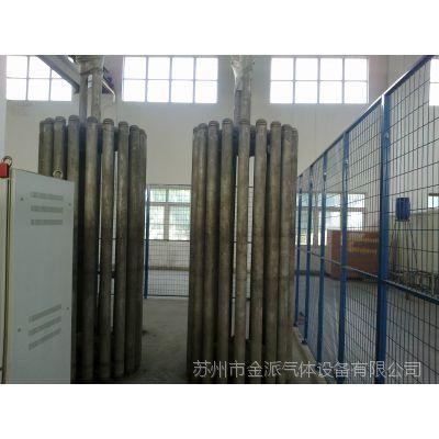 批量供应310S氨分解炉胆备件