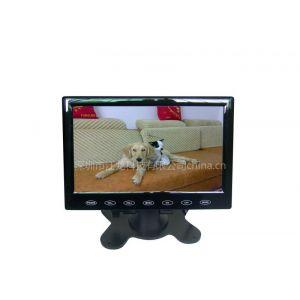深圳液晶电视_【台式电视】台式电视价格_台式电视图片 热门产品 - 中国供应商