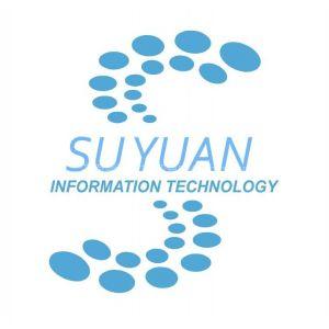 济南溯源数据恢复中心提供权威专业数据恢复服务
